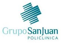 Policlinica San Juan